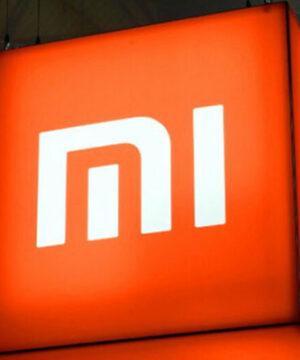 Xiaomi-Logo2