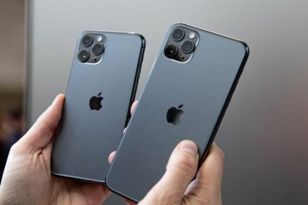 apple-iphone-11s