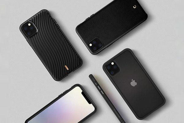 spigen-iphone