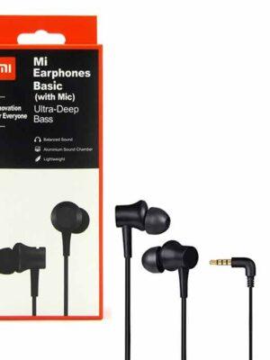 mi-earphone-basic
