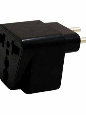 plug3to2