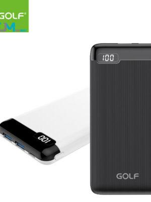 Golf-LCD21